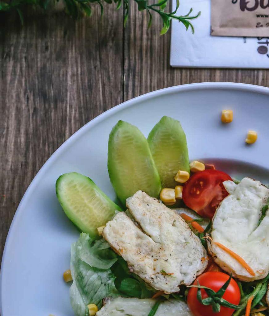 bybaristo-hellim-salata