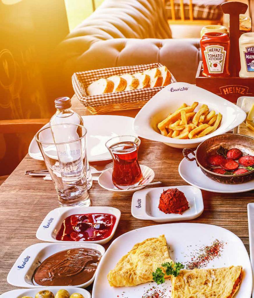 bybaristo-serpme-kahvalti